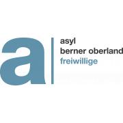 Asyl Berner Oberland