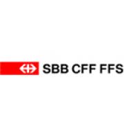 CFF RailFair