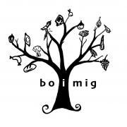 Verein Boimig