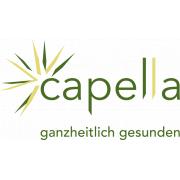 Kurhuus Capella