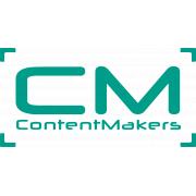 ContentMakers