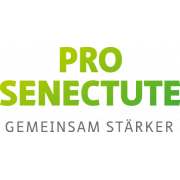 Pro Senectute Kanton Solothurn