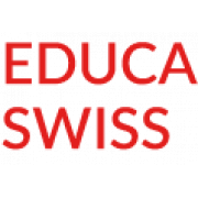EDUCA SWISS