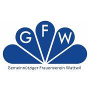 Gemeinnütziger Frauenverein Wattwil