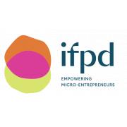 Fondation IFPD - programme Alter Start