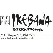 Ikebana International Zürich Chapter 214
