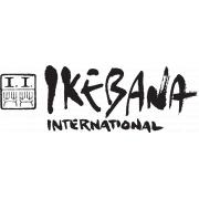 Ikebana International Zürich