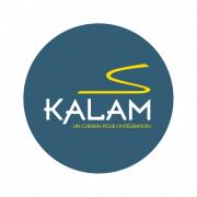 Association Kalam