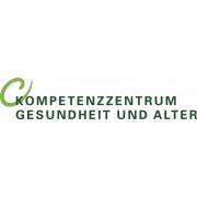 Kompetenzzentrum Gesundheit+Alter, St.Gallen