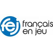 Français en Jeu - Lausanne