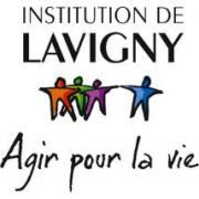 Institution de Lavigny