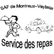 Service d'Aide Familiale de Montreux-Veytaux