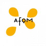 AFQM - Association des Familles du Quart Monde