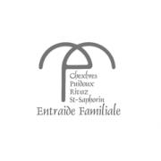 Association d'Entraide familiale de Chexbres-