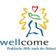 Kinder- und Jugendhilfe St. Gallen