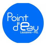Point d'Eau Lausanne