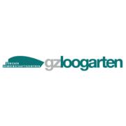 Gemeinschaftszentrum Loogarten