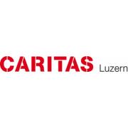 Caritas Luzern