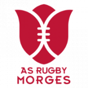AS Rugby Morges