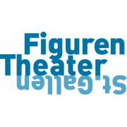 FigurenTheater St. Gallen