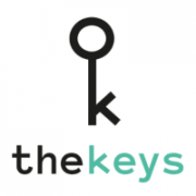 Association The Keys