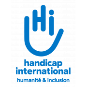 Handicap International Suisse