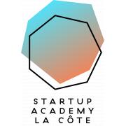 Startup Academy La Côte