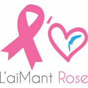 L'aiMant Rose pour une prévention plus précoce du cancer du sein et son dépistage gratuit avant 50 ans