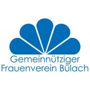 Gemeinnütziger Frauenverein Bülach