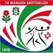 Turnverein Wangen-Brüttisellen