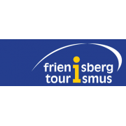 Frienisberg Tourismus