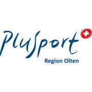 PluSport Olten