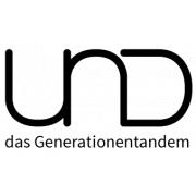 «und» das Generationentandem