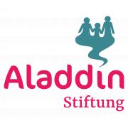 Aladdin-Stiftung