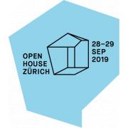 Open House Zürich