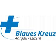 Blaues Kreuz Aargau/Luzern