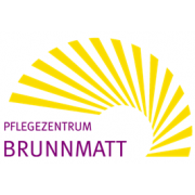 Pflegezentrum Brunnmatt