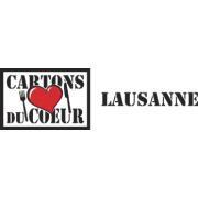 Les Cartons du Coeur de Lausanne