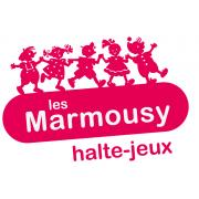 Association Les Marmousy