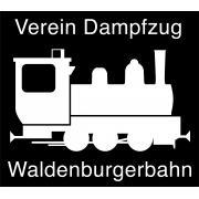 Verein Dampfzug Waldenburgerbahn