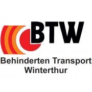 Behinderten-Transport Winterthur