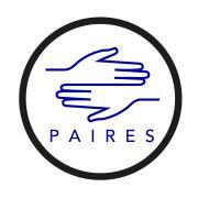Association PAIRES