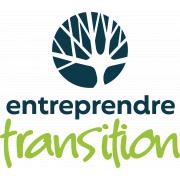 Entreprendre Transition