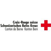 Schweizerisches Rotes Kreuz Kanton Bern, Region Emmental