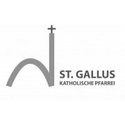 Katholische Pfarrei St. Gallus - Schwamendingen