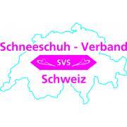 Schneeschuh-Verband Schweiz (SVS)