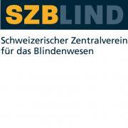 SZBLIND Fachstelle Hörsehbehinderung und Taubblindheit