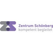 Zentrum Schönberg AG