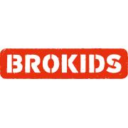 BROKIDS