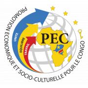 L'Association PEC